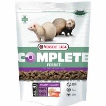 Complete Ferret 750g