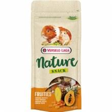 Nature Snacks Fruities 85g