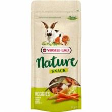 Nature Snacks Veggies 85g