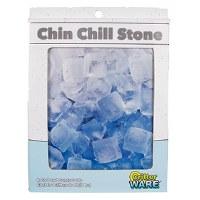 Chill Stone