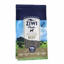 Beef Recipe 454g