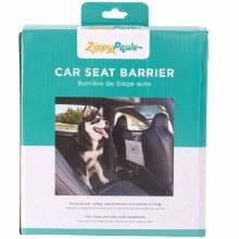 Car Barrier