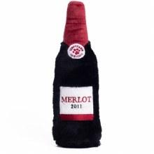 Crusherz, Red Wine