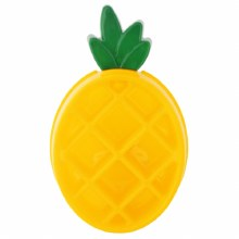 Happy Bowl, Pineapple