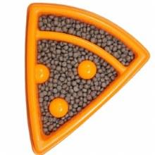 Happy Bowl, Pizza