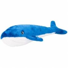 Jigglerz, Blue Whale