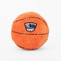 SportsBallz - Basketball