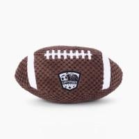 SportsBallz - Football