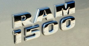 SnowDogg HD/EX Dodge 1500 06-08 Mount