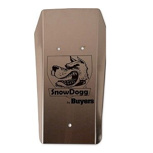 SnowDogg Lift Chain Assembly