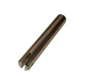 SnowDogg Locking Pin