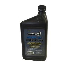 SnowDogg Hydraulic Oil Quart