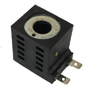 Coil SA SB SC 10V HT300