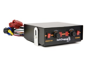SaltDogg Controller 0750, 1000, 1500, 2000