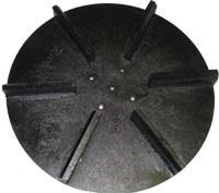 Spinner Disk 18 diameter