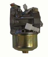 Briggs & Stratton Carburetor