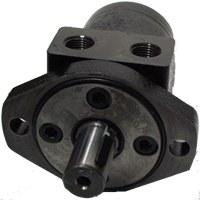 Motor Hydraulic 2-bolt 2.8
