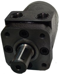 Motor Hydraulic 4-bolt 2.8