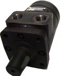 Motor Hydraulic 4-bolt 7.3