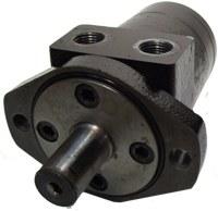 Motor Hydraulic 2-bolt 9.7