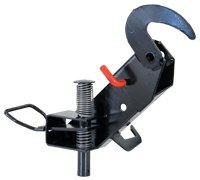 Western DS Stand Assy