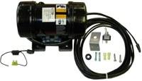 Vibrator Kit 400 Lb