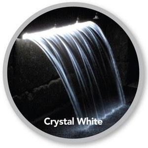 Colorfall 24 White Light Bar