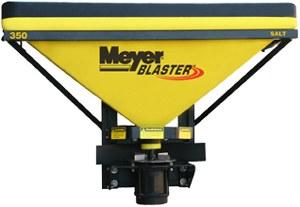 Blaster 350 OEM