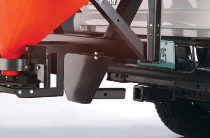 Western Spreader Mounts at Angelo's Supplies