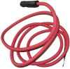 Cable 63 Red
