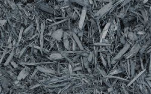 Blackwood Mulch