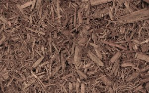 Brownwood Mulch