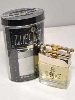 FMJ Classic Fragrance