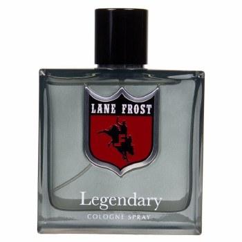 Lane Frost Legendary Cologne
