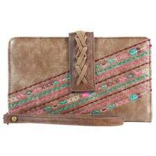 Catchfly Grayson Wallet