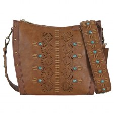 Catchfly Belle Crossbody