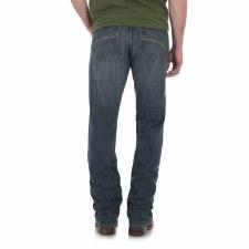 20X No 44 Slim Straight Leg 34 32