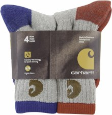 Boys Merino Wool Socks MED KIDS