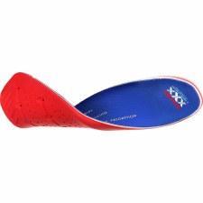 Xtreme Comfort Footbeds Round Toe XLARGE