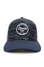 Cinch Cap NVY