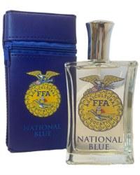 FFA 1969 Mens  Fragrance