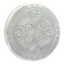 New Traditions Four Directions Snuff Lid