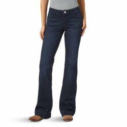 Mae Bailey Trouser Pant 3 36