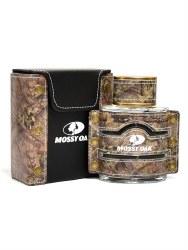 Mossy Oak Mens Fragrance