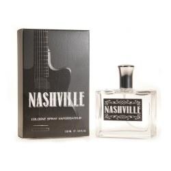 Nashville Mens Fragrance