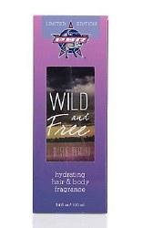 Wild & Free Mystic Meadow
