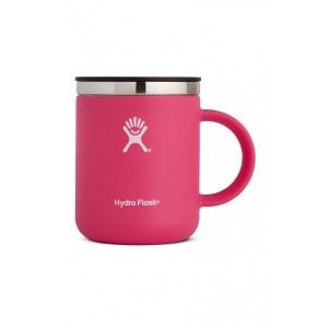 Hydro Flask 12oz Coffee Mug 12oz Watermelon