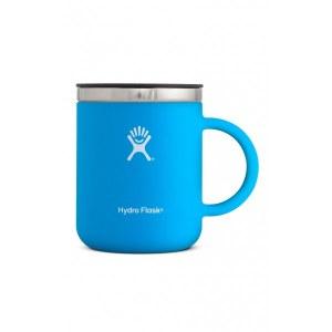 Hydro Flask 12oz Coffee Mug 12oz Pacific