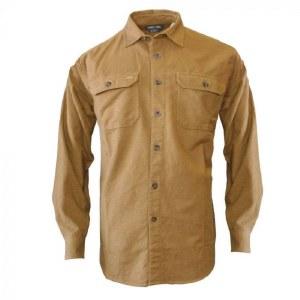 Arborwear Timber Chamois Shirt  XL Chicory