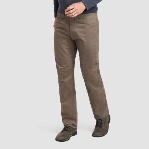 Kuhl Rydr Pants 31x30 Deadwood